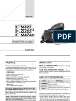 M424-M424G-Instruction-Manual-04-05-2017