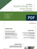 Pande Artha l Ade Fitriyanti l Joshua Gama Wastara - PPT Case Study Tropis Non Tropis.pdf