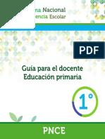 PNCE-DOC-1-BAJA.pdf
