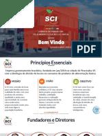 apresentacao-de-negocios-oficial-v-33-pdf.pdf