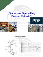 1 Fundamentos Operaciones Unitarias (1)