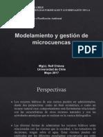Modelamiento y gestión de microcuencas_Reducido.pdf