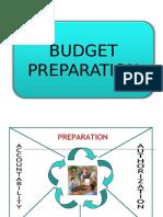 Barangay Budget Preparation 06-07-17.ppt