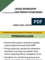 H1 Pengantar Workshop KPS.ppt
