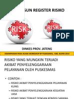 H1 REGISTER RISIKO.pptx