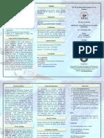 ATAL_AI_WS_Brou2019.pdf