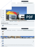 Zahid Business Park _ ProTenders