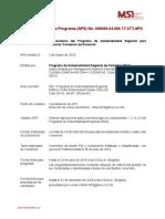 1. APS Declaracion Anual Programa RGA 17.473 (1).pdf