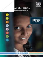 India_and_the_MDGs_0.pdf