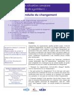 La conduite du changement.pdf