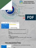 usbnbks SMA-rev.pdf