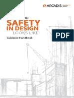 Safety In Design Handbook.pdf