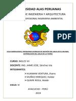 CICLO-HIDROLOGICO-trabajo-expoSICION-casi-terminada.docx
