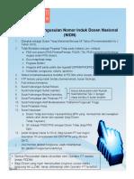 Persyaratan-Usulan-Dosen.pdf
