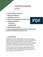 PROYECTO HUERTO ESCOLAR[8602].docx