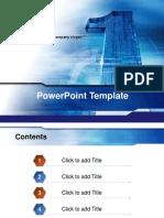 Mẫu Slide PowerPoint đẹp (6).ppt