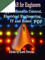 [Karel_Perutka]_MATLAB_for_Engineers___Application(z-lib.org).pdf
