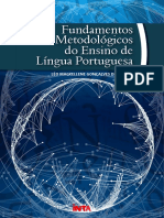 Fundamentos Da L Portuguesa