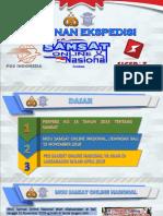 Layanan Ekspedisi Samsat Online Nasional, Ankum