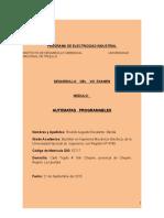 VIII_EXAMEN_AUTOMATAS_PROGRAMABLES.docx