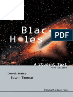 Derek J. Raine, Edwin George Thomas - Black Holes _ A Student Text-Imperial College Press (2015).pdf