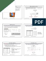 09-AdditionMultiplication-6up.pdf