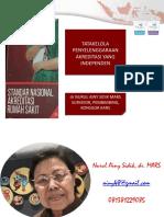 TATKL PENYELENGGARAAN.pdf