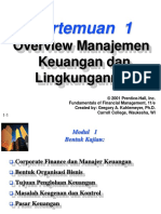 CHAPTER 1a the Role of Financial Management.ppt