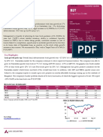 Can Fin - Q1FY20 - Result Update_16!09!2019_16