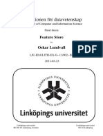 5. Feature store.pdf