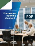 procurement-reporting-alignment-O-201112.pdf