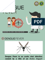 Dengue Lecture final.ppt