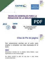 sesion-5-TALLER-REFERENCIAS.pdf