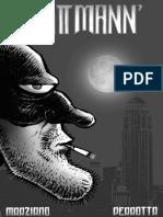 BATTMANN'+INEDITO