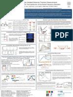 Quantum Logic Assisted Precision Molecular Spectroscopy