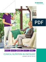 clinical-nutritioninoncology-therapybrochure0.pdf