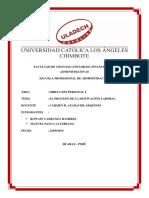 Proceso motivación laboral (1).pdf