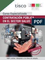 CATÁLOGO-GENERAL-CURSO-CONTRATACIÓN-PÚBLICA-SECTOR-SALUD-2ªED-sedisa.._