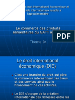 Haiti_Theme_IV_1_Le_droit_international_economique_et_la_securite_alimentaire.pdf