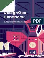 InVision_DesignOperationsHandbook.pdf