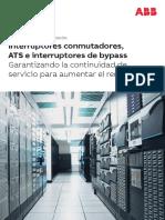 ABB CONMUTADORES.pdf