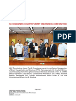 2019PressRelease_registers-countrys-first-one-person-corporation-05082019.pdf
