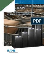 UPS_EA~1