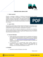 images_pdfs_ANEXO Resolucin 1969-2013.pdf