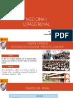 Unfv Litiasis Renal Mi 2019