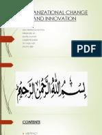 Management Presentation on Innovation (1) (1)