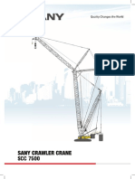 sany-scc7500-750-ton-crawler-cranes.pdf