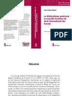 bilateralisme_americain.pdf
