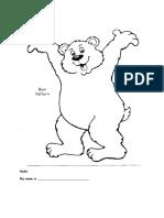 bear cat hello.docx