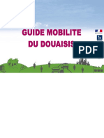 Guide Mobil i Ted Ouais Is